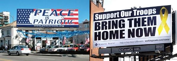 billboard_campaignnew