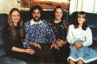 doug-family-87